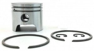 Piston motocoasa Oleo-Mac 435BP, 735S, 735T - EFCO 8350, 8355, 8735