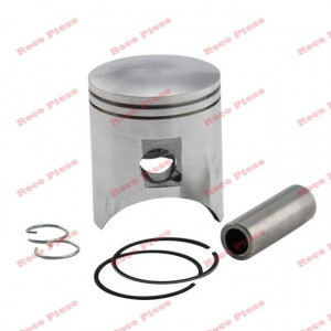 Piston scuter 2T 125cc Honda NSR 55.5mm bolt 16mm
