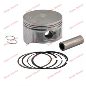 Piston scuter / ATV 4T 300CC 72mm