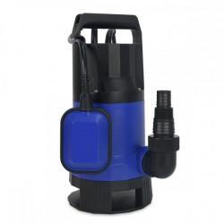 Pompa de apa murdara QDP-550-F