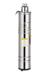 Pompa de apa submersibila Micul Fermier 1.1 KW