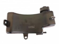 Rezervor motosapa Loncin LC1P61FB, LC1P65FB
