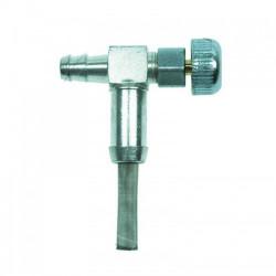 Robinet benzina mai compactor Wacker BS500, BS600, BS700