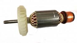 Rotor flex compatibil Bosch GWS 21-230