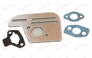 Set garnituri compatibil Honda GX100