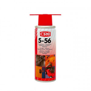 Spray universal 5-56 CRC (300ml)