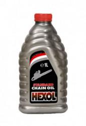 Ulei ungere lant drujba Hexol 1 L