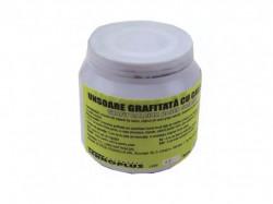 Unsoare grafitata cu calciu 200g