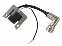Aprindere masina de tuns gazon MTD 1P70FU, MTD Thorx 55 / 1P70