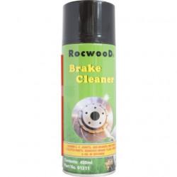 Spray curatat frane Rocwood 450ml