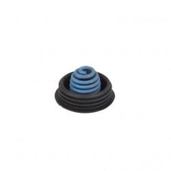 Amortizor drujba Dolmar PS 6400, 7300, 7900 | Makita DCS6401, 7301, 7901