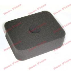 Burete filtru aer generator HONDA GX160 - GX200/ generator chinezesc 5.5hp - 6.5hp