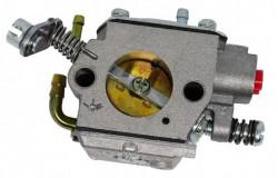 Carburator atomizor Cifarelli M1200 Walbro