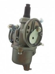 Carburator Atomizor si Motocositoare chinezeasca (fara surub de reglaj)