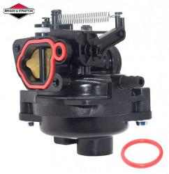 Carburator Briggs&Stratton 550e, 575ex Original