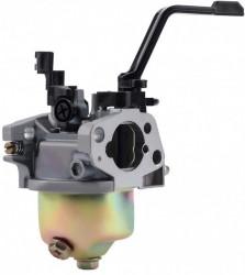 Carburator compatibil Honda GX 120 (fara robinet)