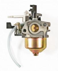 Carburator compatibil Honda GX 120 (mai compactor)