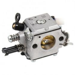 Carburator drujba Husqvarna 340, 345, 346XP, 351, 353 WALBRO