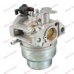 Carburator Honda GCV 160, GCV 135 (cal. 2)