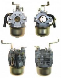 Carburator utilaj Robin EH 17