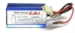 CDI Racing YAMAHA/ MALAGUTI/ MINARELLI