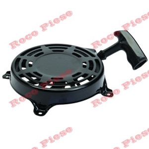 Demaror BRIGGS-STRATTON 497680