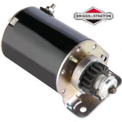 Electromotor Briggs&Stratton 254422, 497595 (16 dinti) Original