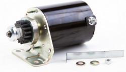 Electromotor Briggs&Stratton 254422, 497595 (16 dinti)