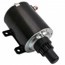 Electromotor Tecumseh OVXL120 (36680, 33605, 35763)