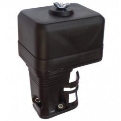 Filtru aer complet generator HONDA GX160 - GX200 / generatoare chinezesti