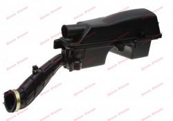Filtru aer scuter chinezesc R10 (2 cocoase)