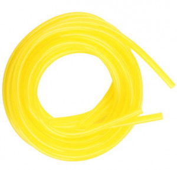 Furtun benzina / ulei drujba 4.7mm x 3.1m (rola 15m)