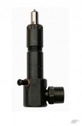 Injector motor diesel 186f (scurt)