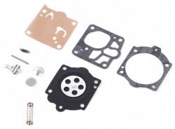 Kit reparatie carburator drujba Husqvarna 365, 372 X-TORQ