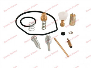 Kit reparatie carburator soc manual Yamaha / Booster