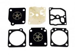 Membrane carburator motocoasa Husqvarna 325, 323R, 334, 335