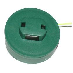 Mosor cu fir trimmer electrica ALKO, Einhell, Valex, Acapulco