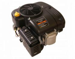 Motor ax vertical Zongshen XP420 (ax 25.4 Ø - 87mm) 11.5 CP (pentru tractorase)