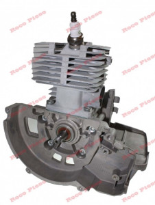 Motor complet  motocoasa STIHL FS 120 200 250 300 350  (35mm)