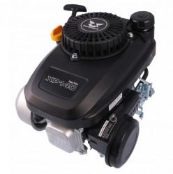 Motor masina de tuns iarba Zongshen XP140A (ax 22.2 Ø - 55mm) 4.5 CP