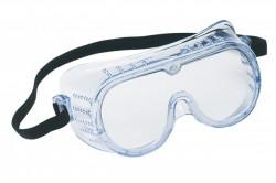 Ochelari protectie atomizor