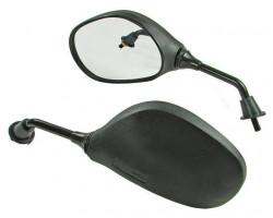 Oglinzi scuter Ø 10mm