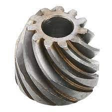 Pinion flex Makita 9554HN