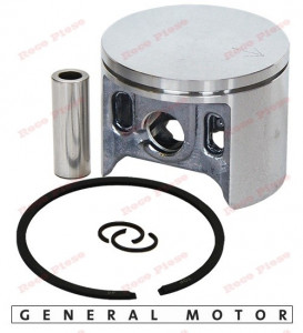 Piston complet drujba Dolmar 112/114 GOLF
