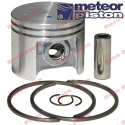 Piston complet drujba Stihl MS 210, MS 230, 021, 023 Meteor