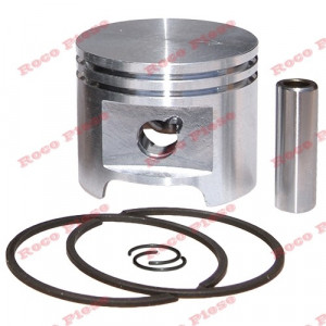 Piston complet drujba Stihl MS 290, 029 (46mm) - cal. 2
