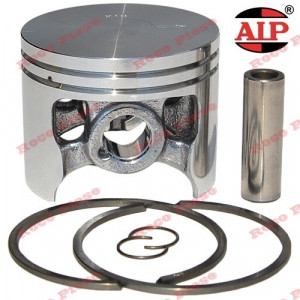 Piston complet drujba Stihl MS 341, MS 361 AIP