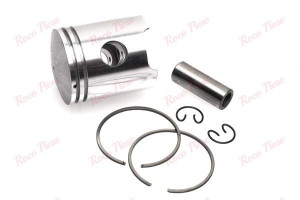 Piston moped 2T 50cc Puch 38mm