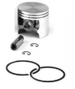 Piston motocoasa Oleo Mac 735 / Efco 8350