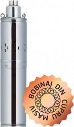Pompa de apa curata BLADE 4QGD1.2-100-0.75 PRO